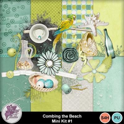 Designsbymarcie_combingthebeach_kitminim1