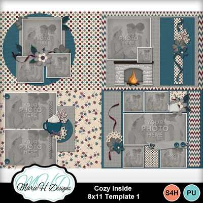 Cozy-inside-11x8template1-01