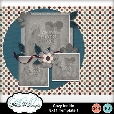 Cozy-inside-11x8template1-02