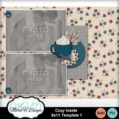 Cozy-inside-11x8template1-03