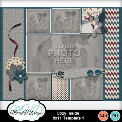 Cozy-inside-11x8template1-04