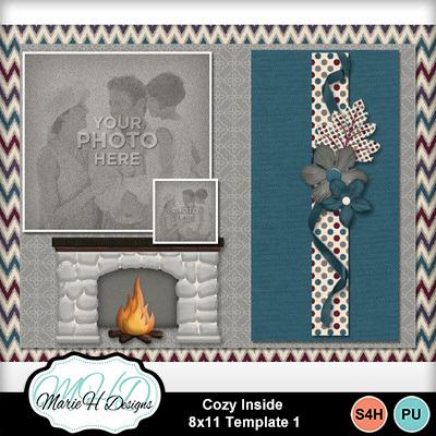 Cozy-inside-11x8template1-05
