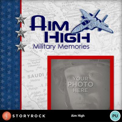 Aim_high-001