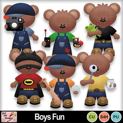 Boys_fun_preview