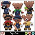 Boys_fun_preview_small