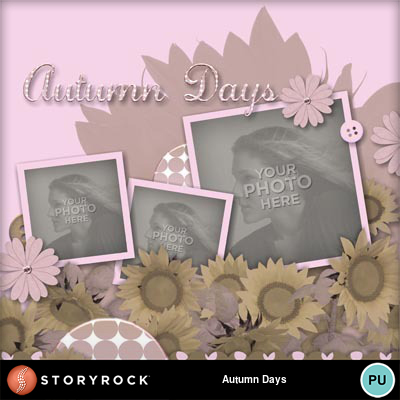 Autumn_days-001