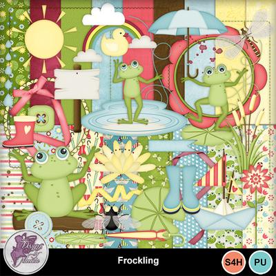 Designsbymarcie_frockling_kitm1