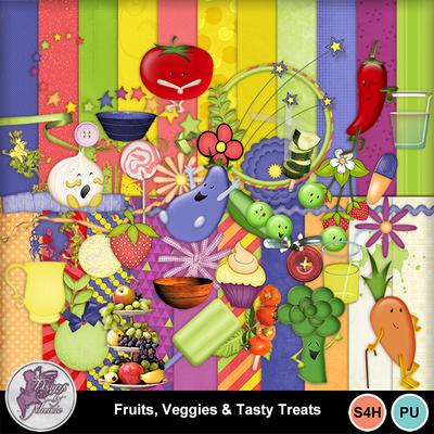 Designsbymarcie_fruits_veggies_andtastytreats_kitm1