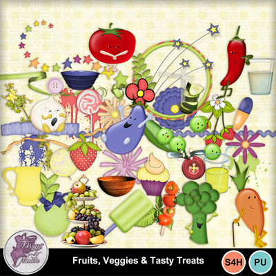 Designsbymarcie_fruits_veggies_andtastytreats_kitm2
