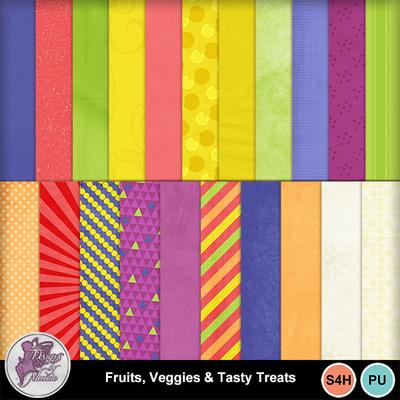 Designsbymarcie_fruits_veggies_andtastytreats_kitm3