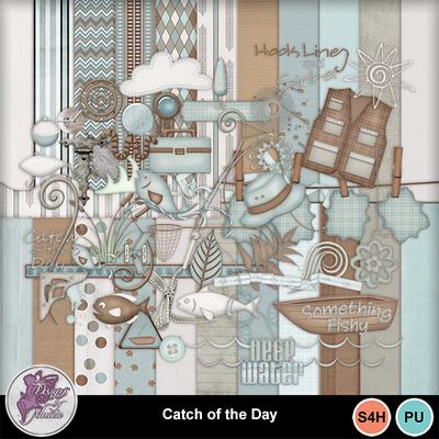 Designsbymarcie_catchoftheday_kitm1