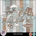 Designsbymarcie_catchoftheday_kitm1_small