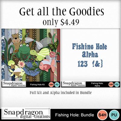Fishingholebundle_webpre