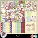 Designsbymarcie_egghunt_kitm8_small