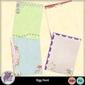 Designsbymarcie_egghunt_kitm4_small