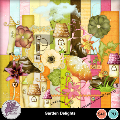 Designsbymarcie_gardendelights_kitm1