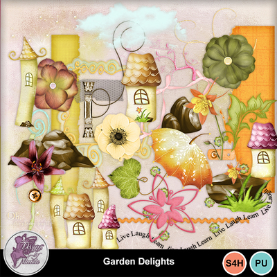 Designsbymarcie_gardendelights_kitm2