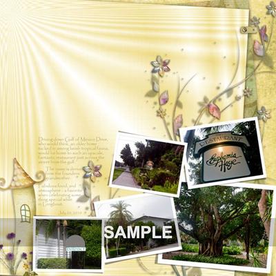 Designsbymarcie_gardendelights_kitm7