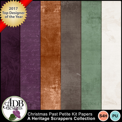 Adbdesigns_hs_christmaspast_petitekppr