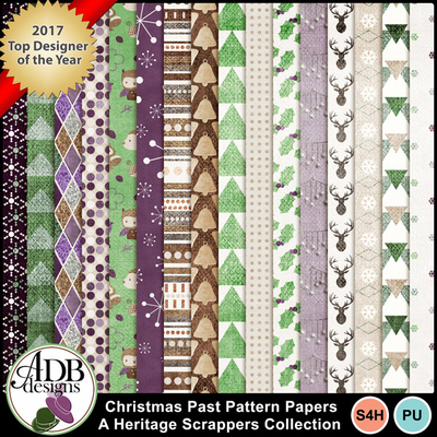Adbdesigns_hs_christmaspast_pattern_ppr