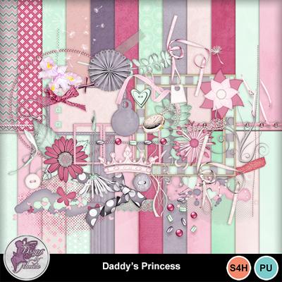 Designsbymarcie_daddy_sprincess_kitm1