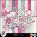 Designsbymarcie_daddy_sprincess_kitm1_small
