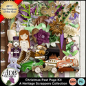 Adbdesigns_hs_christmaspast_pkall_small