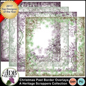 Adbdesigns_hs_christmaspast_broverlays_small
