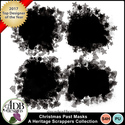 Adbdesigns_hs_christmaspast_masks_small