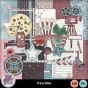 Designsbymarcie_itsadate_kitm1_small