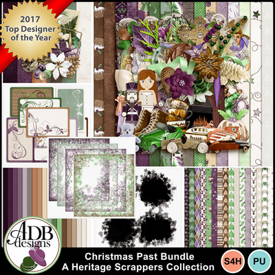 Adbdesigns_hs_christmaspast_bundle