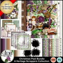 Adbdesigns_hs_christmaspast_bundle_small