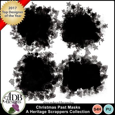 Adbdesigns_hs_christmaspast_masks