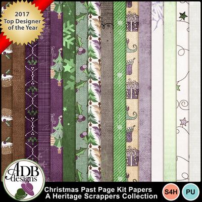 Adbdesigns_hs_christmaspast_pkppr