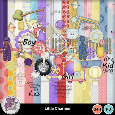 Designsbymarcie_littlecharmer_kitm1