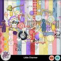 Designsbymarcie_littlecharmer_kitm1_small