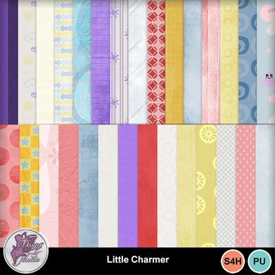 Designsbymarcie_littlecharmer_kitm3