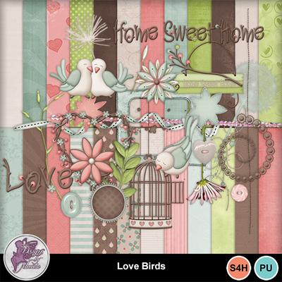 Designsbymarcie_lovebirds_kitm1