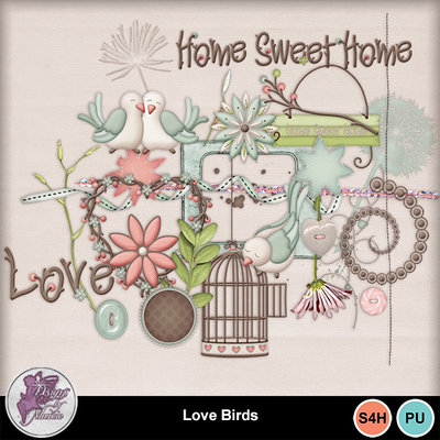 Designsbymarcie_lovebirds_kitm2