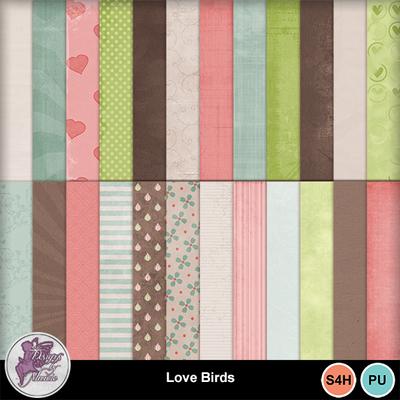 Designsbymarcie_lovebirds_kitm3