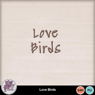 Designsbymarcie_lovebirds_kitm4