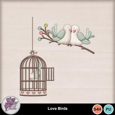 Designsbymarcie_lovebirds_kitm5