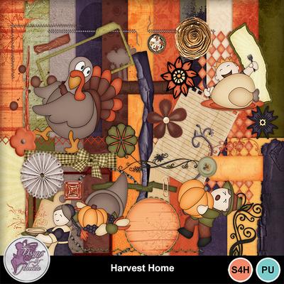 Designsbymarcie_harvesthome_kitm1