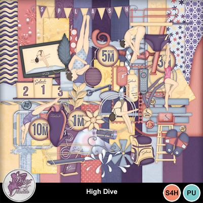 Designsbymarcie_highdive_kitm1