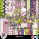 Designsbymarcie_makeawish_kitm1_small