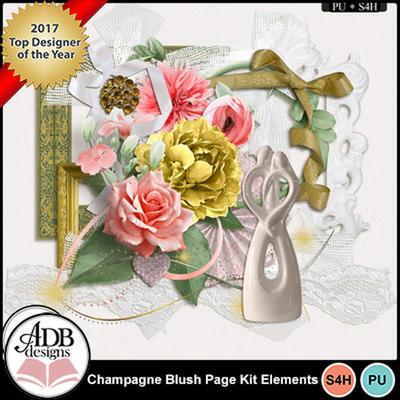 Champagneblush_pkele