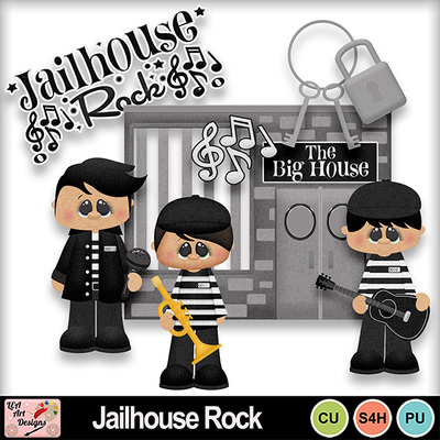 Jailhouse_rock_preview