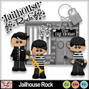 Jailhouse_rock_preview_small