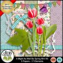 Spring_mkall-600_small