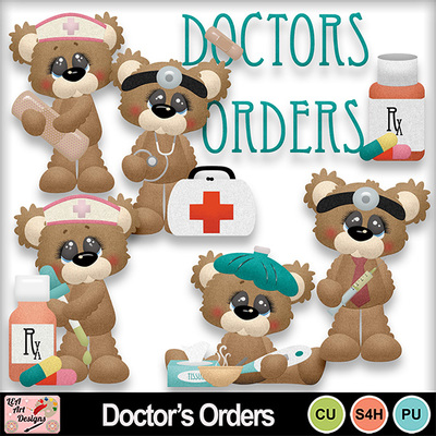 Doctor_s_orders_preview